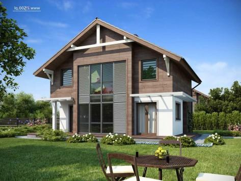 Снять дом в Новосибирске - объявления об аренде домов на