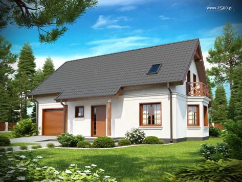 Программа для проектов домов с торрента